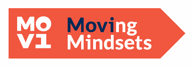 Moving Mindsets_merkki_teksti