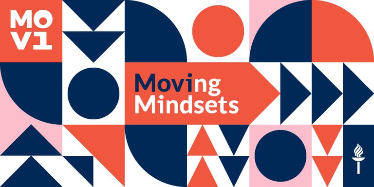 Moving Mindsets_soihtu_teksti