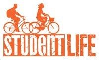 student life logo.jpeg