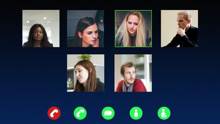 video meeting, kuva Jagrit Parajuli.jpg
