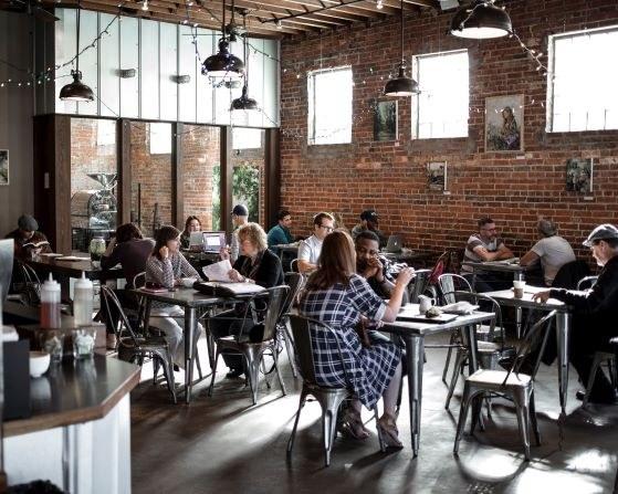 wade-austin-ellis-cafe-meetings.jpg