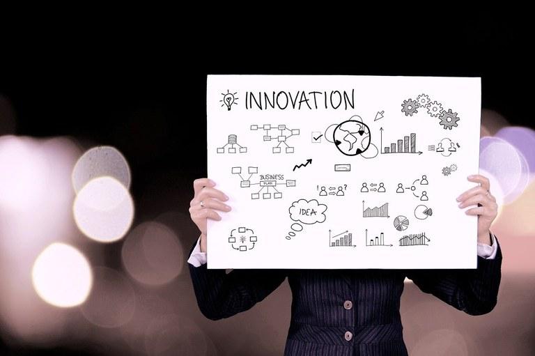 innovation-Michal Jarmoluk.jpg