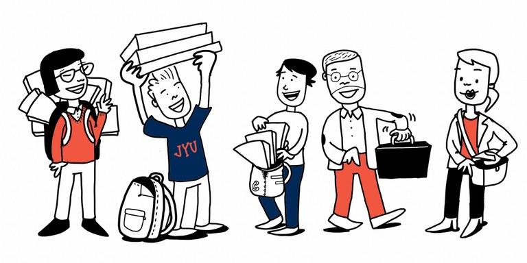 Seppo-Movi-opiskelijat.jpg