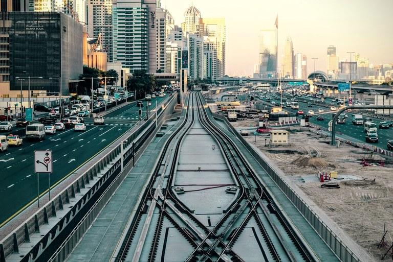 Dubai kuva Tim Gouw.jpg