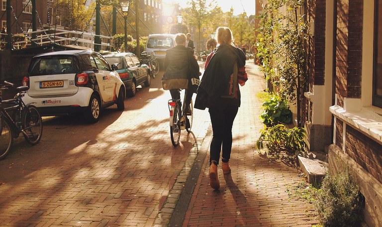 Leiden, kuva Daria Nepriakhina.jpg
