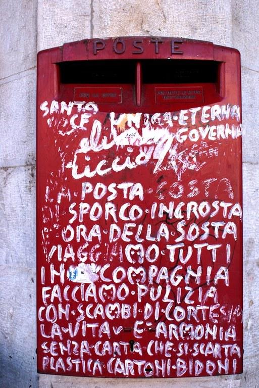 postilaatikko, kuva mar-cerdeira.jpg