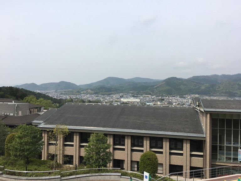 Japani akateeminen japanikuva4, Pauliina Takala.JPG