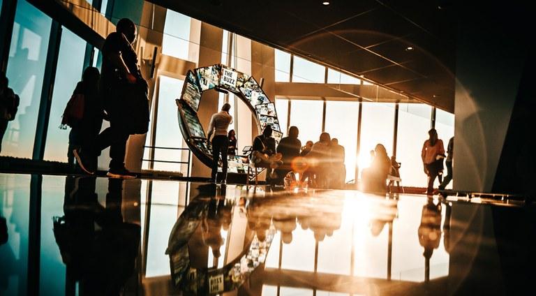 english helena-lopes world trade centre.jpg
