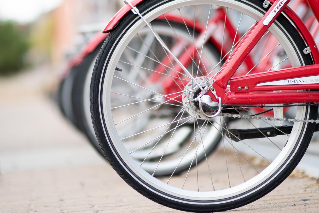 Hollanti, bikes, Photo by Ivan Calderon.jpg