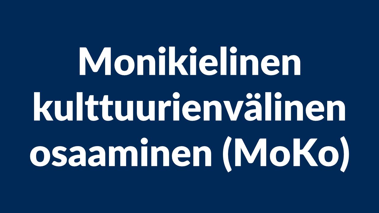 MoKo.png