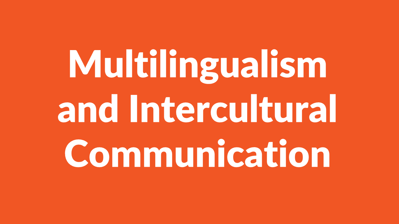 Multilingualism and ICC – English.png
