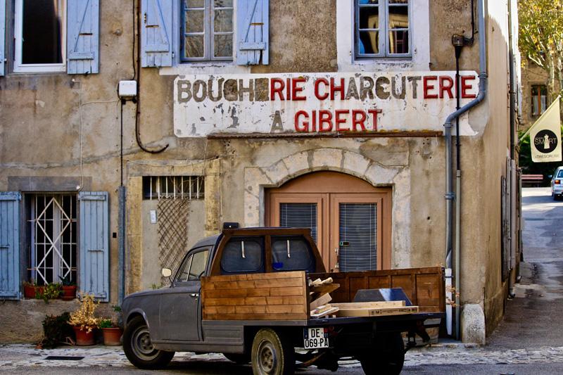 ranska albert-laurence.jpg
