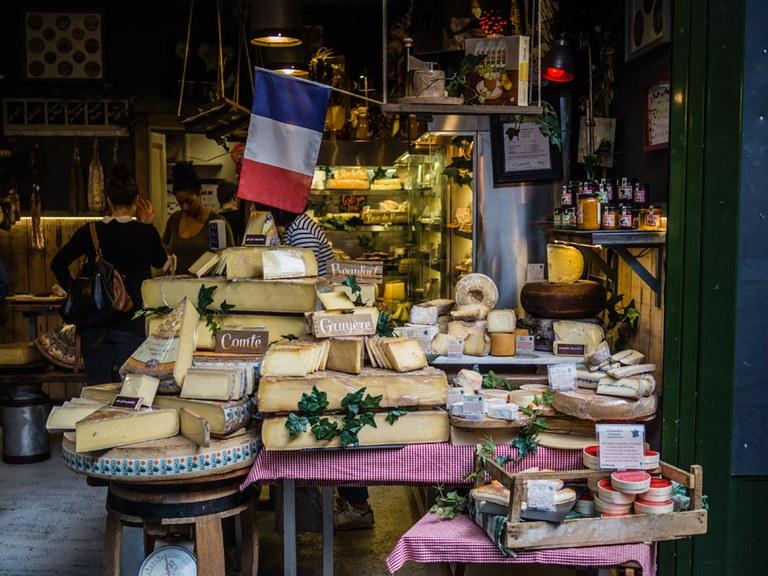 ranska Cours darren-coleshill.jpg