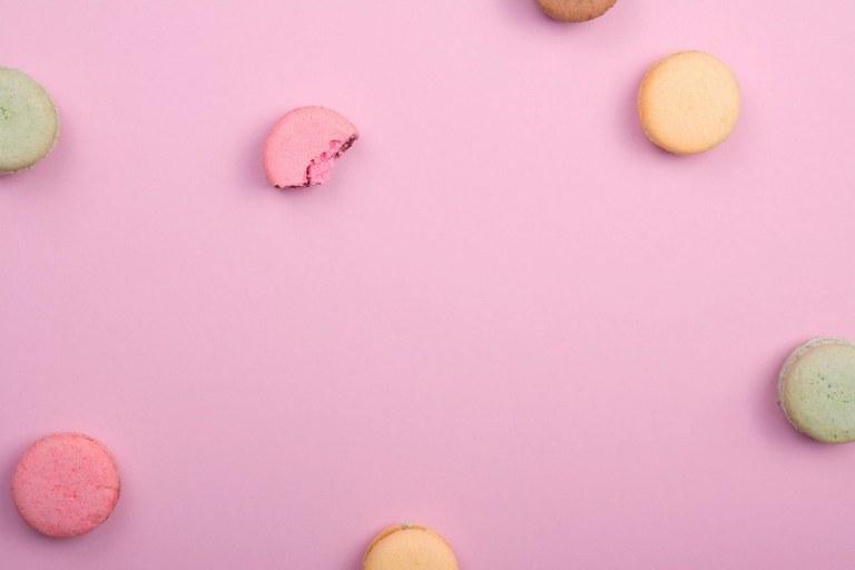 ranska macarones Keila Hötzel.jpg