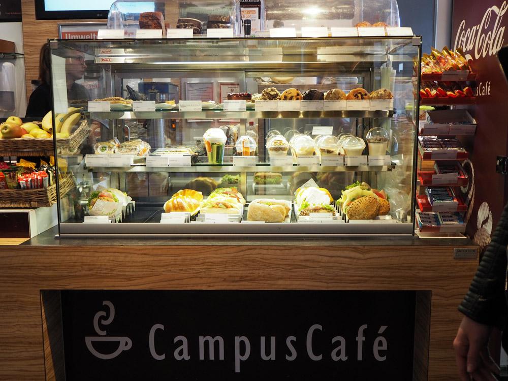 saksa_Campuscafe.janita Tammisalo.jpg