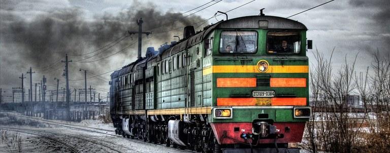 venäjä juna wikiimages.jpg