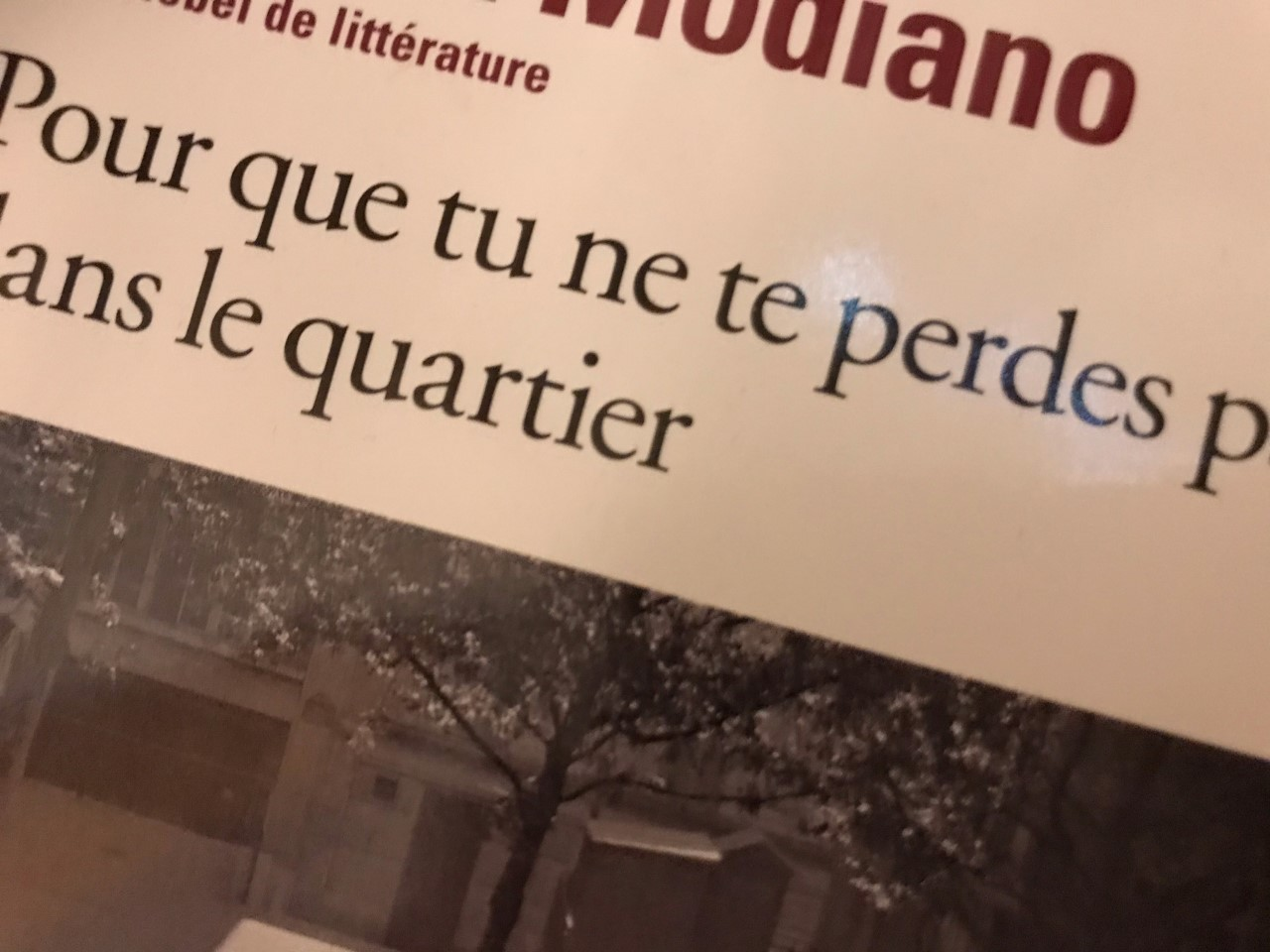 Modiano.jpg