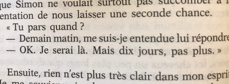 ranska teksti.jpg