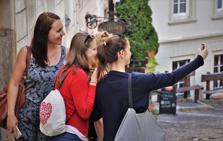 selfie, kuva pasja1000.jpg