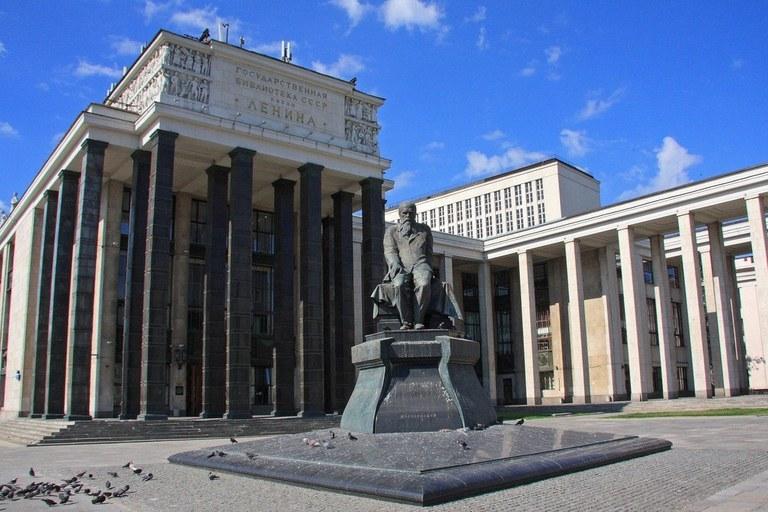 venäjä_rossiyskaya_gosudarstvennaya_biblioteka_58.jpg