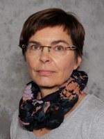 Kanninen Mari, yliopistonopettaja