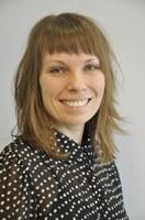 Virtanen Aija, yliopistonopettaja