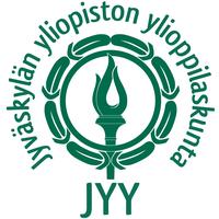 JYY logo