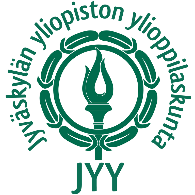 JYY logo.png